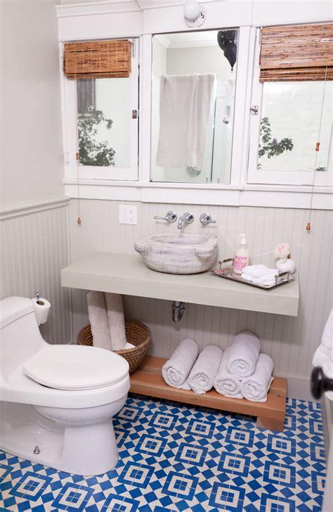 diy bathroom reno ideas  pinterest small