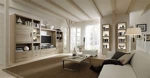 Büro Im Keller Einrichten : wohnzimmer m bel kaufen trop m belabholmarkt st johann ~ Bigdaddyawards.com Haus und Dekorationen