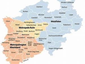 Hausbaufirmen Rheinland Pfalz : metropolregion rheinland das rheinland l sst die muskeln spielen ~ Markanthonyermac.com Haus und Dekorationen