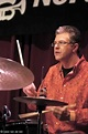 Drummerszone - Matt Wilson