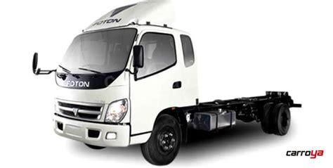 venta camionetas estacas usadas en colombia upcomingcarshq