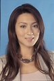 Claire Yiu (Yiu Ka Lai) ! A Hong Kong actress   Asian Gallery