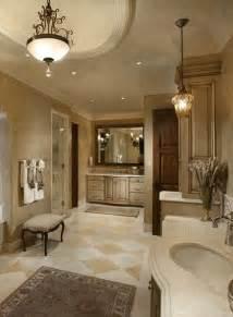 Stunning Images Luxury Baths by Luxury Bathrooms Tracypillarinos Houzz Luxury