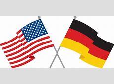 National German American Day 2017 Free Printable 2019