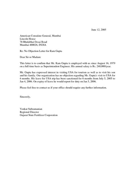 Format For No Objection Letter  Best Template Collection. Letterhead Design Photoshop. Macy 39;s Employment Application Pdf. Resume Example Google. Resume Cv Github. Curriculum Vitae Gratis Maken. Esempio Curriculum Vitae Addetto Alle Vendite. Resume Format With Photo. Cover Letter Assistant General Manager