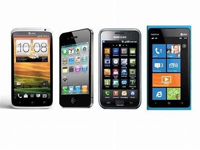 Smartphone Tech Dilemas Cultura Libro Gratis Pdf