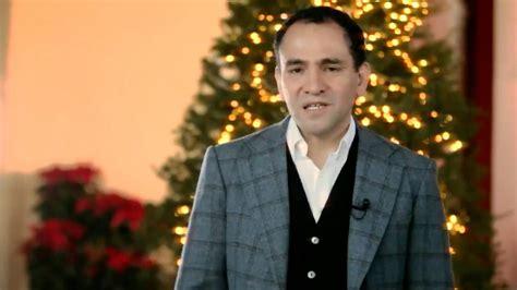 Arturo Herrera rechaza iniciativa para reformar la Ley del ...