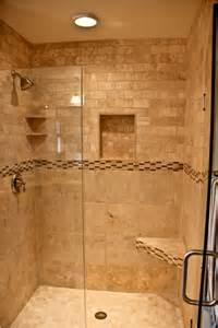 Walk In Shower Designs For Small Bathrooms 1000 Ideas About Walk In Shower Designs On Corner Toilet Master Bathroom Shower