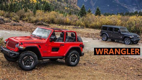 modified mahindra jeep for sale in kerala 100 modified mahindra jeep for sale in kerala