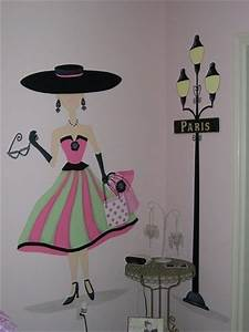 1000 lamp post ideas on pinterest light posts solar With awesome paris decals wall art ideas