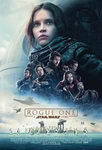 Star wars rogue one cinemaxx