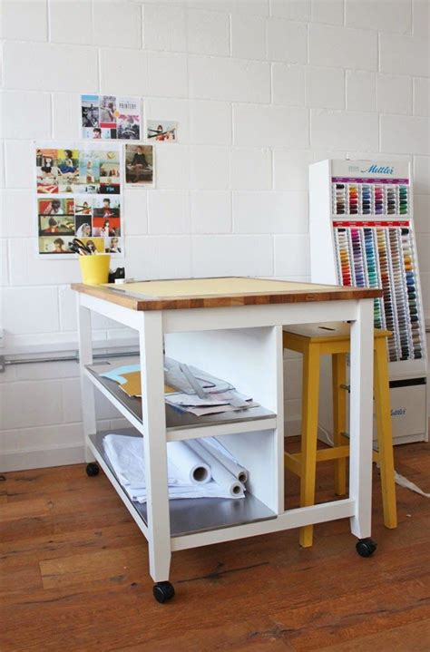 Island For Kitchen Ideas - the 25 best drop leaf kitchen island ideas on pinterest kitchen quilting ideas kitchen