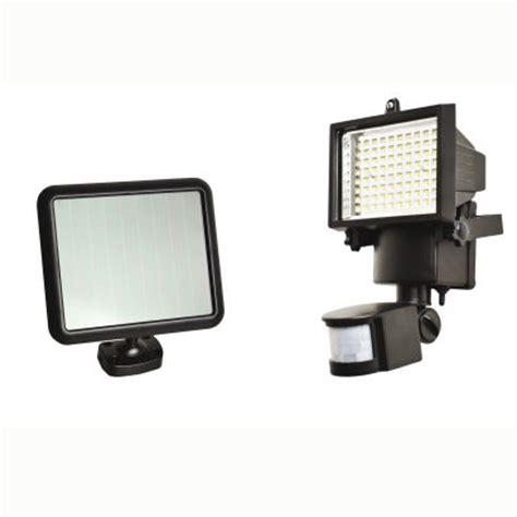 le exterieur solaire avec detecteur le exterieur solaire avec detecteur 28 images projecteur solaire 224 led avec d 233 tecteur