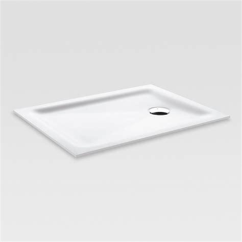 piatti doccia in corian corian 174