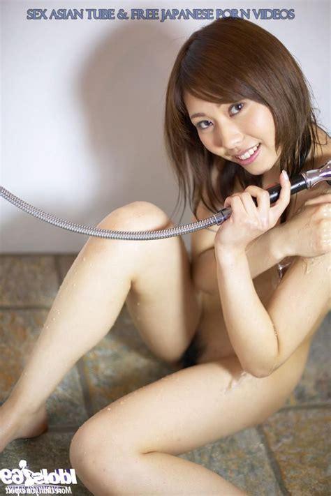Asian image #774955