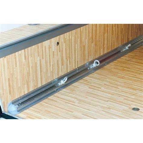 sac a pour meuble de cuisine fiamma garage bars corner rail barre fixation de soute
