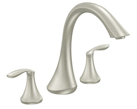 kitchen and bathroom faucets bath and kitchen faucets moen bathroom faucets moen