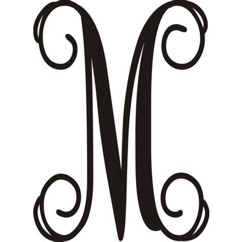 fancy letter m free fancy alphabet cliparts free clip free 36789