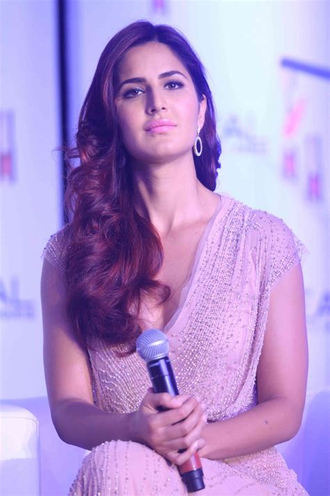 katrina kaifs red hair  doesnt cost  rs  lakh