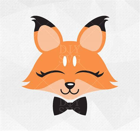This site uses cookies to ensure we give you the best experience on our website.find out more about cookies. Collection of Fox clipart | Free download best Fox clipart ...