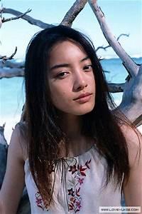 Picture of Yukie Nakama