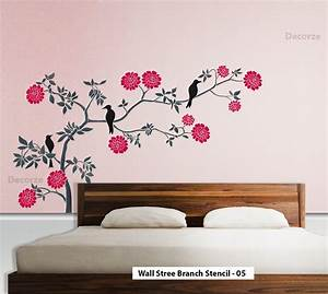 Online Shopping India - Shop Online for Wall Stencils