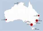 Made in Australia: The Future of Australian Cities ...