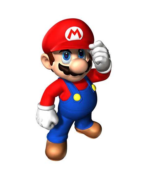 Mario Clipart Mario Clip