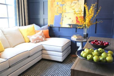 the paint colors of the hgtv smart home 2014 the decorologist