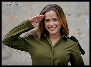 Beautiful Women Army UK | Women Army