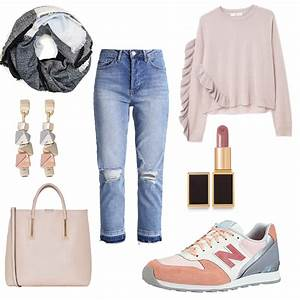 Outfits Damen 2017 : oneoutfitperday 2017 03 03 ootd outfit fashion oneoutfitperday fashionblogger ~ Frokenaadalensverden.com Haus und Dekorationen