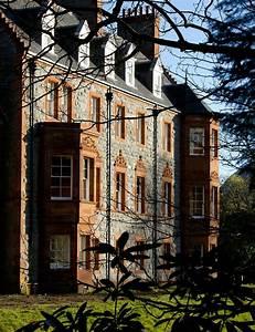 Haus In Schottland Kaufen : die besten 25 glencoe house ideen auf pinterest ~ Lizthompson.info Haus und Dekorationen