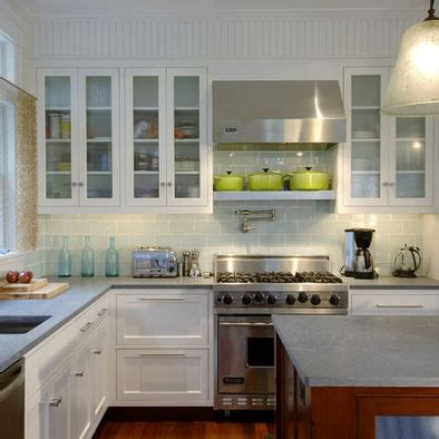 kitchen cabinets modern 15 best open kitchen shelving images on open 3111