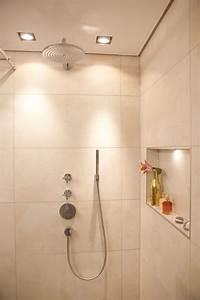 Badezimmer Beleuchtung Tipps : badezimmer planen ideen ~ Sanjose-hotels-ca.com Haus und Dekorationen