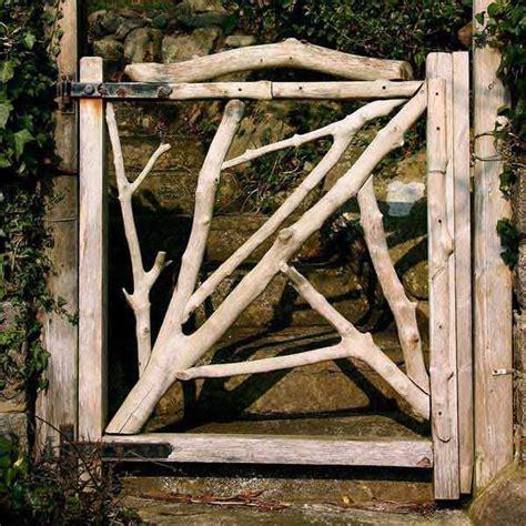 25 best ideas about diy gate on baby gates
