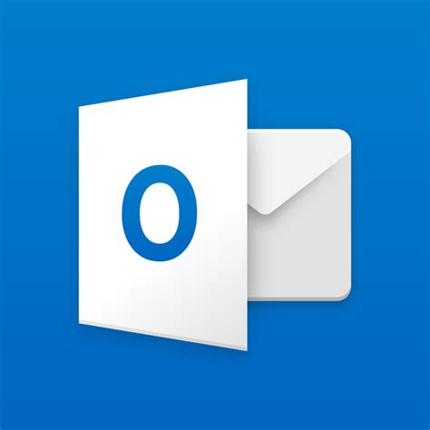 outlook mail app review the technology