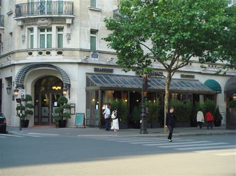 restaurant les chais d haussmann brasserie haussmann avis sur les restaurants