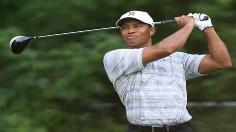 Tiger Woods silences his critics by winning his 80th PGA ...