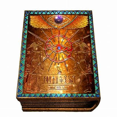 Cards Moon Yu Oh Gi Spells Without