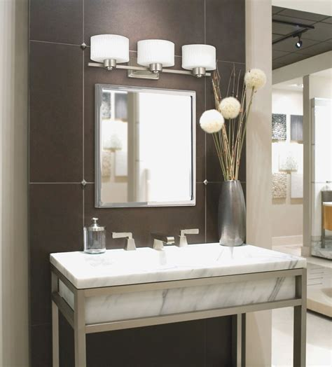 Installing A Bathroom Light Fixture by Best Of Install Bathroom Light Fixture Dkbzaweb