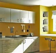 Tips Penting Sebelum Memilih Warna Cat Untuk Dapur Motif Keramik Dapur Yang Pas Untuk Rumah Anda Fimell 20 Ide Warna Dapur Cantik Bersih Dan Minimalis Oren Kabinet Tips Memilih Keserasian Warna Dinding Dapur