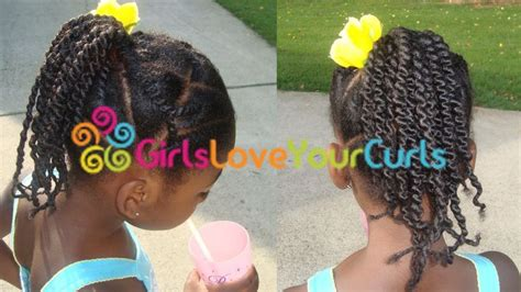 1000+ Images About Sanaa Hairstyles On Pinterest