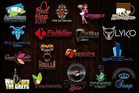 create versatile logo design  mishis