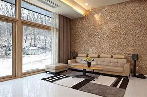 wall panels interior wall paneling interior wood paneling With interior design of the wall