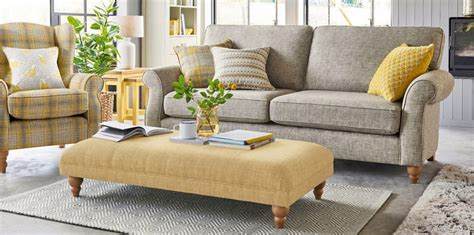 Sofa Type by 22 Types Of Sofas Couches Explained With Pictures