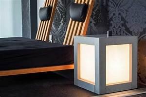 Keilkissen Bürostuhl Ergonomisch : m bel aus beton b rozubeh r ~ Indierocktalk.com Haus und Dekorationen