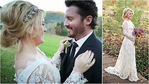 Kelly Clarkson Wedding Hair | www.pixshark.com - Images ...