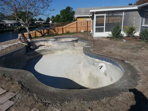 Waterline Pool Tiles Melbourne by Melbourne Fl Pictures Posters News And On