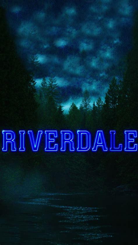 riverdale wallpaper bcbadbacfead