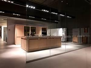 Cucine Effeti  Cucine Moderne  Cucine Di Design Italiane
